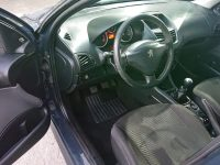 peugeot occasion 206+ 1.4 HDI en Martinique